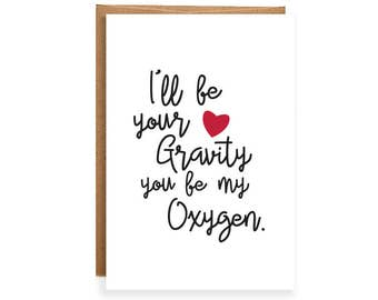 Cute Valentines day cards for him anniversary greeting cute