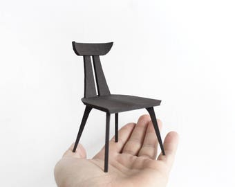 Estelle Chair 1/6th