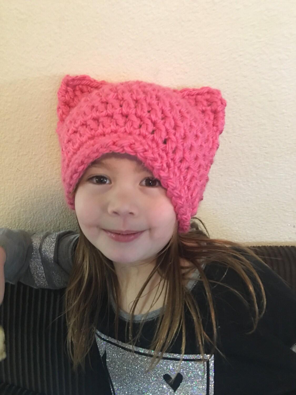 pinkpushy.com