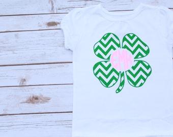 St. Patrick's Day Shirt; Girl's St. Patrick's Day Shirt; Kid's St. Patrick's Day Shirt; Boy's St. Patrick's Day Shirt; Cute St Patrick's Day