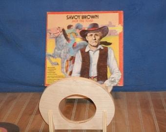 vinyl record storage, vinyl record stand, record stand, album stand, vinyl record holder,