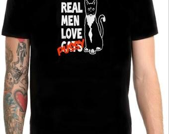 funny  p**** shirt