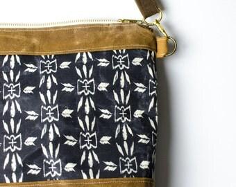 Indie bag | Etsy