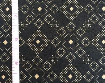 Boro by Parson Gray for Free Spirit Fabrics