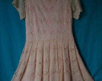 J Gee dress