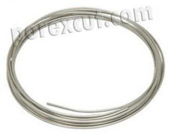 Nicrom Hilo, nichrome wire, nichrome wire