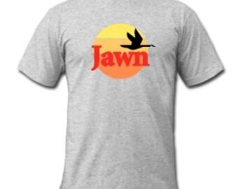 Wawa Jawn