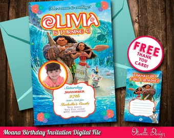 Beach Party Theme Invitations with nice invitation template