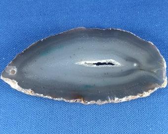 Agate Slab (1.1 oz.)