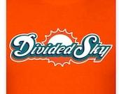 Phish Divided Sky Miami Dolphins Lot Shirt   Men's