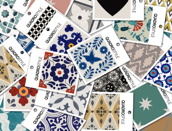 stickers autocollants tuiles pour cuisinesalle de bain arrire splash sol vinyle - Stickers Tuile Vinyle Salle De Bain