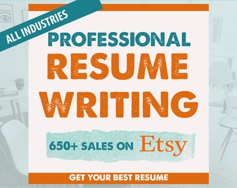 professional resume writing resume assistance job services professional writing resume design - Resume Assistance