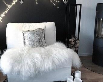 Sofa Covers Etsy