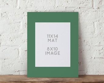 Mat Board Etsy