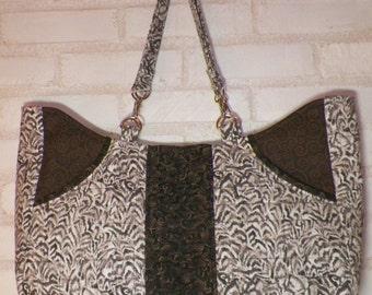 Katrina Handbag