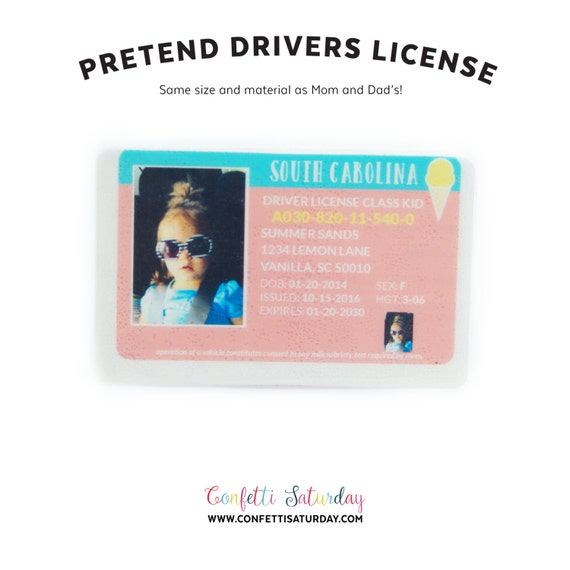 Ontario Drivers Handbook Epub