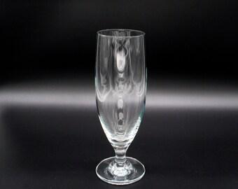 Water Glasses, Port Wine Glasses, Water Glass, Crystal Glasses, Crystal Glassware, Crystal Glass, Crystal Stemware, Wine Glass, Stemware