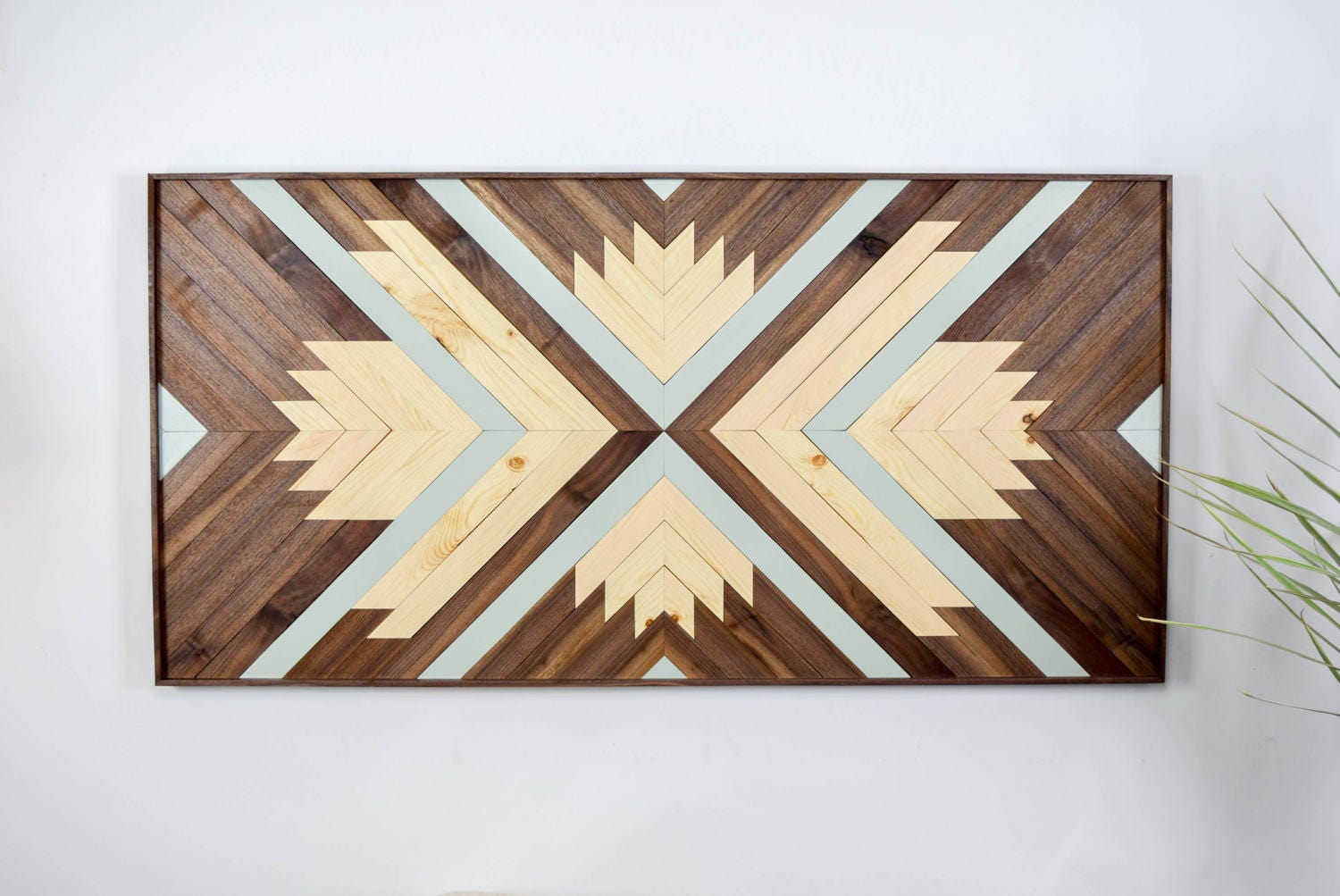 Diy Sun Wall Decor Out Of Wood