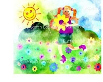 JW Coloring Book, JW Gifts, Jw Convention,  Jw Stuff, Jw convention gift, JW Downloads, Bible, Convention, Jw Kids, Girls, Home school,
