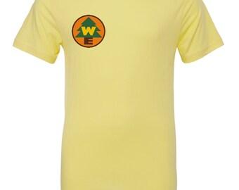 Wilderness Explorer Tee / Up shirt / Disney / Disney Family Shirt / Disney Shirt / Disney movie shirt