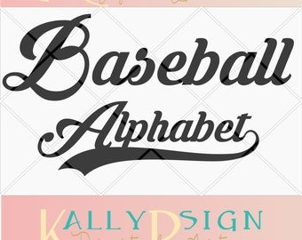 baseball svg, baseball svg font, baseball svg designs, baseball svg files for cricut, font svg, font svg files, font dxf, svg baseball,