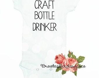 Funny Baby Onesie-Funny Baby Boy Onesie-Funny Baby Onesie-Cute Baby Onesie-Funny Baby Shower Gift-