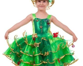 Pageant costumes | Etsy