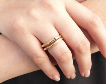 Ring 2, Fashion Ring, Gift, Coating, inlay, Unique ring, Birthday gift, Jewelry, Ring designs, Gemstone, Wedding Ring, Wow, Women ring, RG11