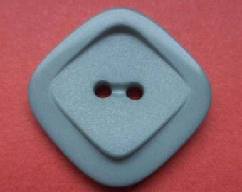 7 buttons blue 20mm (1229) jacket buttons