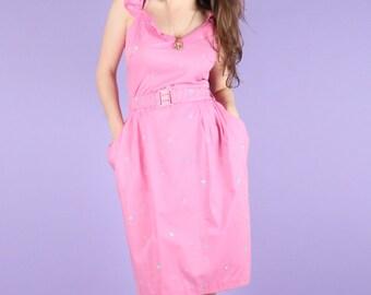The 'Betty Sue Dress'.