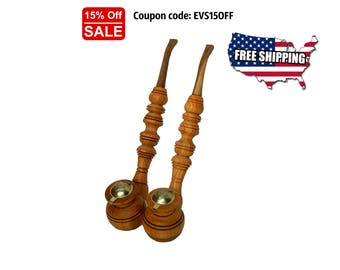 Smoking Pipes, Tobacco Pipes, Pipe Tobacco, Wood Pipe, Pipe Smoking, Smoking Bowls, Wooden Smoking Pipes, Tobacco Smoking Pipe, Wooden Tob