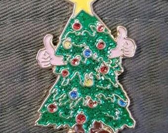 mr christmas tree - Mr Christmas Tree