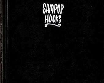 Sampop Hooks