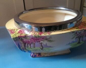 1930s/40s Fruit Bowl