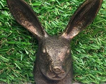 Hare Hooks, Bunny Hooks, Rabbit Ear Hooks