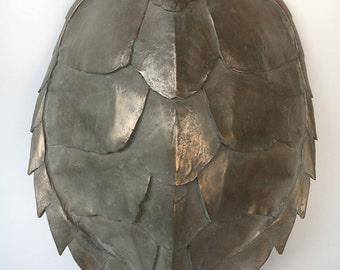 Medium Sea Turtle Shell