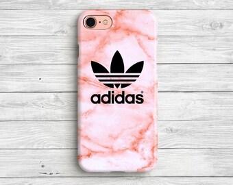 Pink Adidas iPhone 7 Case Adidas iPhone 6 Case iPhone 7 Plus Adidas iPhone Case iPhone 6s Adidas Pink Case iPhone 6 Plus Case