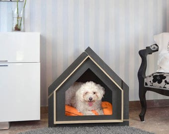 House pet House dog house for cats, Cat House, Dog House, Kennel, Doghouse for animals, furniture, Furniture, Pet House