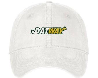 "ROW ""Datway"" Hat"