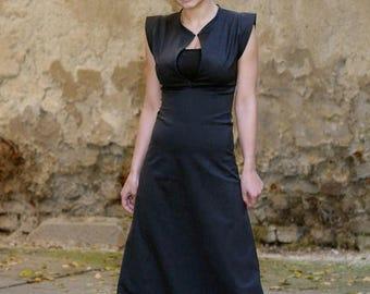 Harem Pants, Plus Size Maxi Dress, Womens Jumpsuit, Black Jumpsuit, Gothic Dress, Black Maxi Dress, Women Romper, Palazzo Jumpsuit