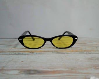 Enzo Angiolini Sunglasses