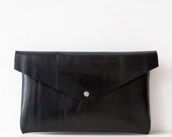 Spring SALE Envelope Bag No. Leb-102