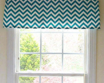 Valance Kitchen Window Valance, Curtain Top Treatments, Window Top Treatments, Window Curtains Top Treatments, Header Top Window Treatments