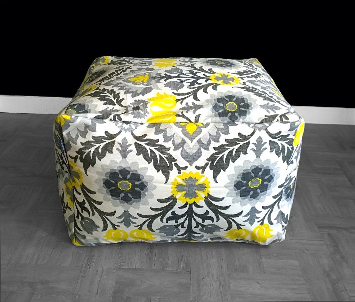 ikea jordbro bean bag slip cover customized ikea decor. Black Bedroom Furniture Sets. Home Design Ideas