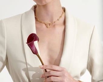 Arbe Necklace