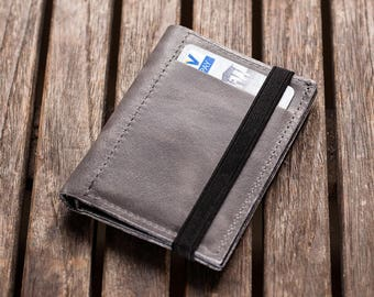 Mens Wallet, Leather Wallet, Wallet Men, Leather Wallets for Men, personalized wallet