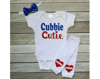 Happy birthday daddy onesie daddy birthday party personalized chicago cubs baby onesie girls baseball bodysuit mlb chicago cubs baby girl bodysuit chicago cubbies baby negle Images