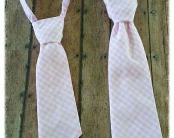 Baby tie, Baby Boy tie, Wedding, Family Picture, Photography Prop, Little Boy Ties - Boys