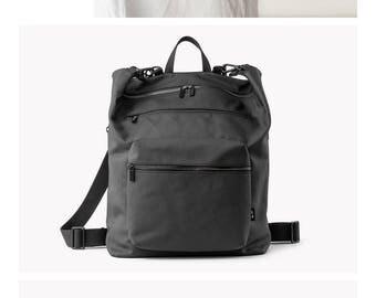diaper baby bags designer qaw0  Diaper bag, Diaper bag backpack, Baby bag, Mommy bag, Changing bag, Black diaper  bag, Stroller bag, Convertible, Hobo bag, Crossbody bag