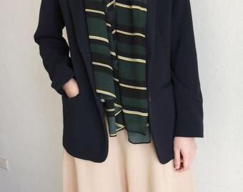 Danielle  scarf -limited edition